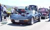 72_6x8_dream_machines