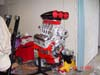 blower engine 001