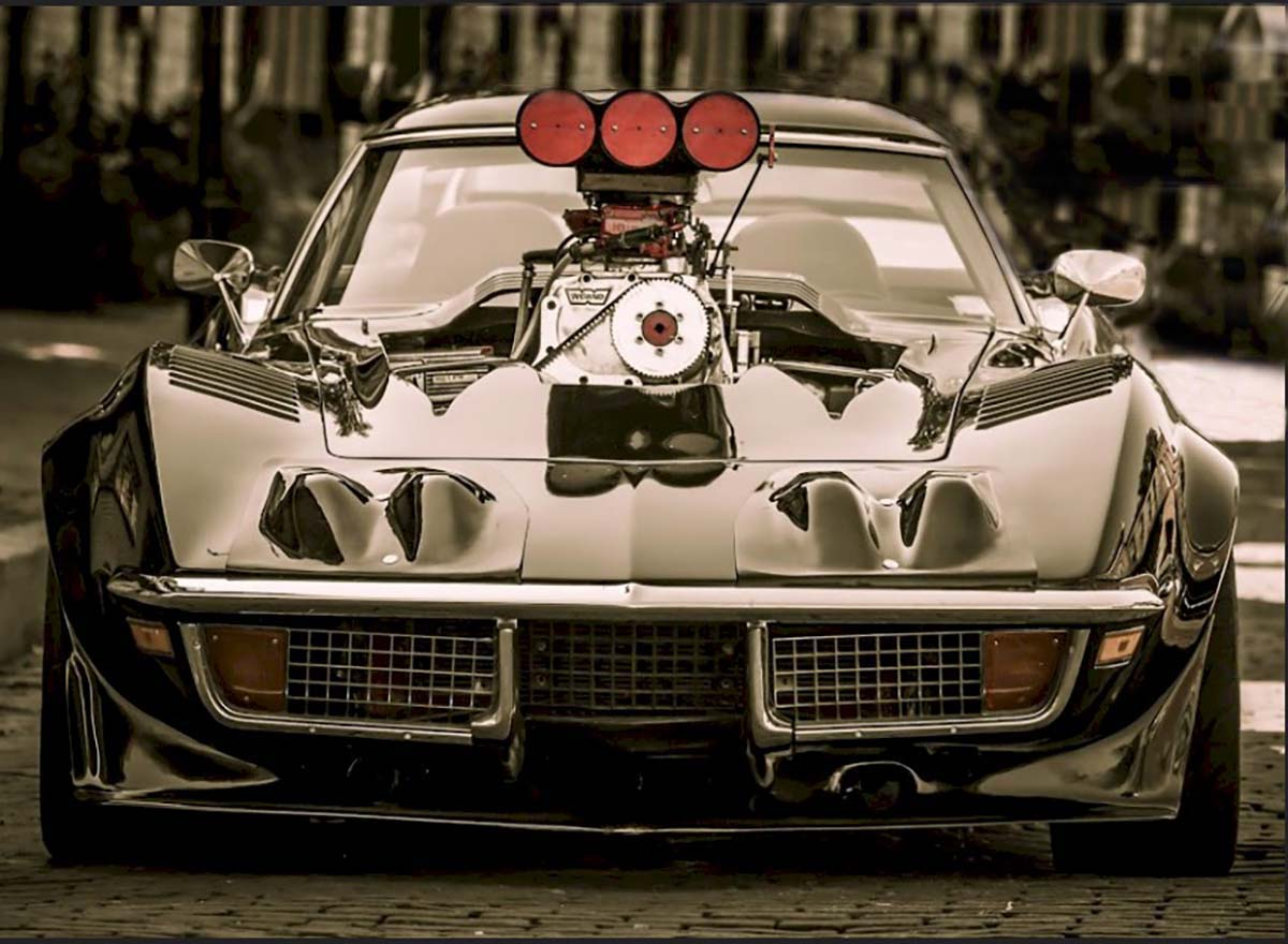 background-f